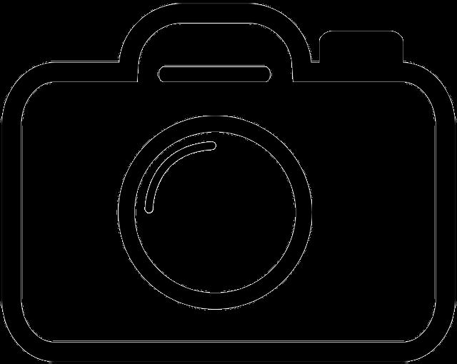 Stiftung Fotoarchiv Bräunlich Torgau